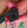 China Aluminum Window Rubber Sponge Seal wholesale