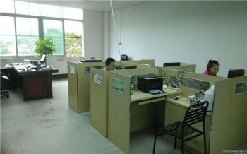 Shenzhen Top Link Technology Co., LTD