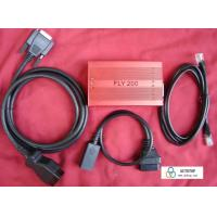 China Fly200( Ford & Mazda tester) wholesale