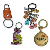 China car key covers wholesale