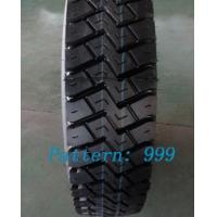 China truck tyre 750R16 amtire 7.50R16 tyre 7.50-16 radial tire 750X16 tires wholesale