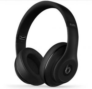 China Beats Studio 2.0 wireless , Beats Studio 2.0 Headphones , Studio 2.0 bluetooth headphones wholesale