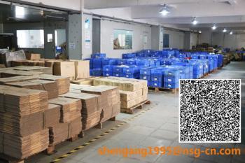 Dongguang Shengang Precision Metal& Electronic Co.,Ltd.