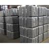 China High Quality Zinc Ingot wholesale