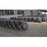 China Aluminum Casting and Machining wholesale