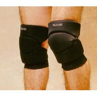 China roller knee pads # 5470-5 wholesale