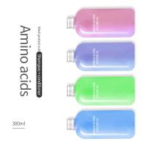China 300ml Anti Dandruff Shampoo Controls Oil Enhance Elasticity Repairing Damaged Hair wholesale