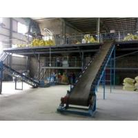 China Auto batching blending and packaging production line wholesale