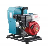 China High Power Permanent Magnet Welder 130A 3.0mm Electrode 1.0KW Power Output wholesale