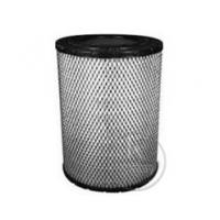 China High quality Air Filter 6I2499 wholesale