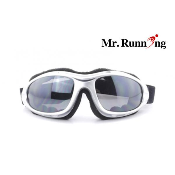adult goggles  riding goggles