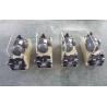 China hydraulic power pack unit wholesale
