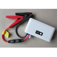 12000mah Portable Power bank / emergency power bank with two output