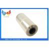 China Calor imprimível do encolhimento alto - filme shrinking sensível do PVC para o pacote wholesale