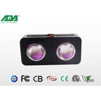 China Cob Led Grow Light 300w Agriculture LED Lights With High PAR Value wholesale