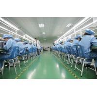 Shenzhen V- Plus Technology co.,ltd