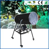 China Foam Machine Better Deal for Your Party Spray Foam Machine on sale