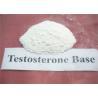China El polvo crudo del acetato de la testosterona complementa el ciclo CAS 1045-69-8 de Bodybuiding wholesale