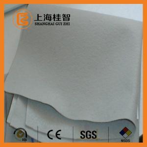 China Parallel Lapping Spunlace Rayon Nonwoven PolyesterNonwoven Fabric wholesale