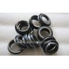 China APV Pump Seals From Asinoseal wholesale
