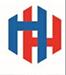 China Wuqiang Huihuang-Fiberglass Factory logo