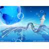 China Professional Translating Services wholesale