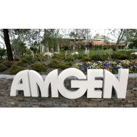 HongKong Amgen Biopharm CO.,LTD