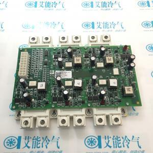 China YORK CHILLER VSD IGBT  371-04538-001 wholesale