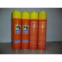 China Household Cleaning Products Carpet Foam Cleaner / Spray Leather Upholstery Cleaners wholesale