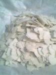 China Caustic Soda wholesale