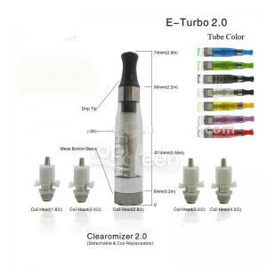 China healthy e-cigarette thor ce4 v3 top quality on sale