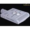 China L'installation facile 60W a mené des modules de l'ÉPI LED de réverbère avec l'intense luminosité mené wholesale