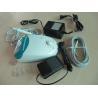 Dental Woodpecker Ultrasonic Scaler UDS-J DY-001