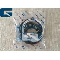 Buy cheap Volvo Excavator EC240 Arm Cylinder Seal Kit VOE14514457 14514457 from wholesalers