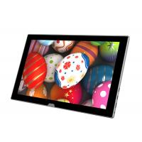 China High Performance Ultra Thin Touch Screen Monitor , 11.6 Inch Slim Bezel Monitor on sale
