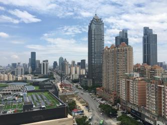 Suzhou Wisdom International Co., Ltd