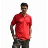 China men's blank short sleeve polo t shirt wholesale