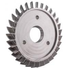 China new high quality Locomotive Turbine disc locomotive parts wholesale