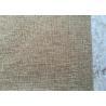 China Odorless Hemp Fiber Fireproof Fiberboard , Decorative Fire Retardant Panel Board wholesale