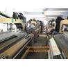 China водоструйная тень для сплетя тканей провода металла wholesale