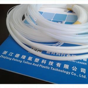 China  extrusion tube 4*6mm wholesale