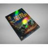 China John Carter,disney dvd movies,baby movies,Cheaper baby Disney DVD,Kids DVD, wholesale Kids DVD Movies,Cheaper Kids DVD wholesale