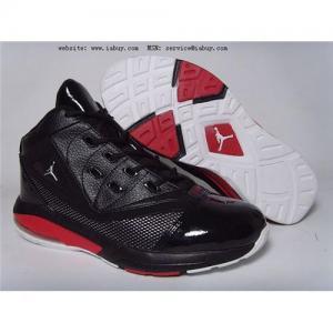 China New Air jordan men basketball shoe, men sport sneakers,low price wholesale