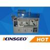 China 5KW Hot Melt Lamination Machine With Water Based Lab Coating And Comma Scraper wholesale