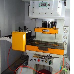 China NC Feeding Machine wholesale