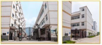 Wuhan Huatai Artware Co., Ltd