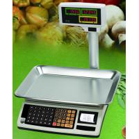 China TP-30 Electronic Digital Weighing Scale wholesale