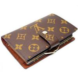 China Brand&fashion purses&wallets wholesale