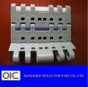 Plastic Modular Belts , type N16 , N1106 for sale