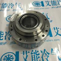 China 029 25041 000  SEAL DOUBLE SHAFT SEAL DOUBLE SHAFT K1-2  029-25041-001 wholesale